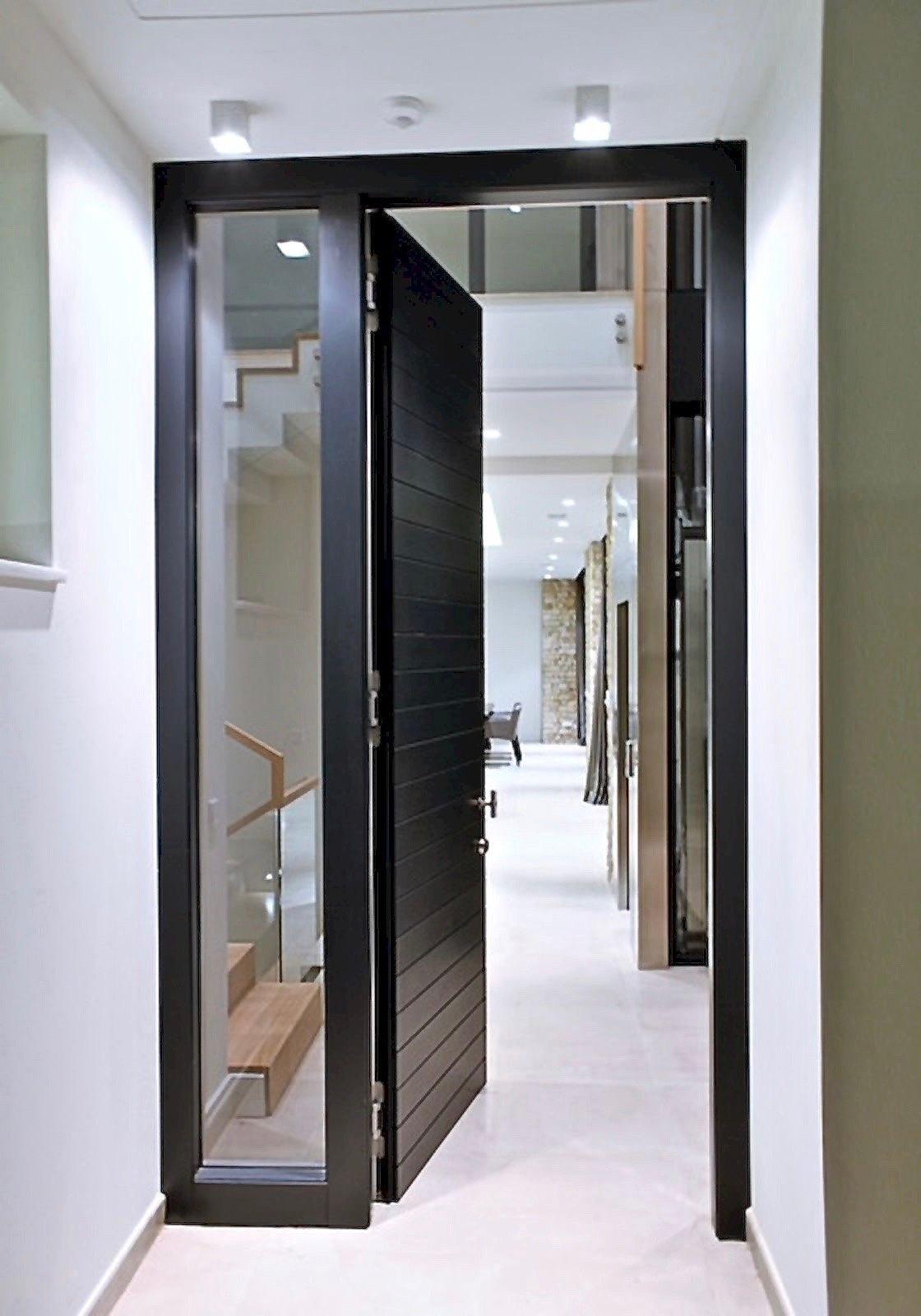 Villa Moderna de Oba Nueva à vendre à Altea - Costa Blanca