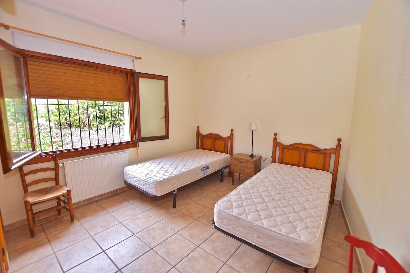 Villa à vendre à Costa Nova - Javea